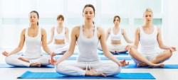 yoga-fact