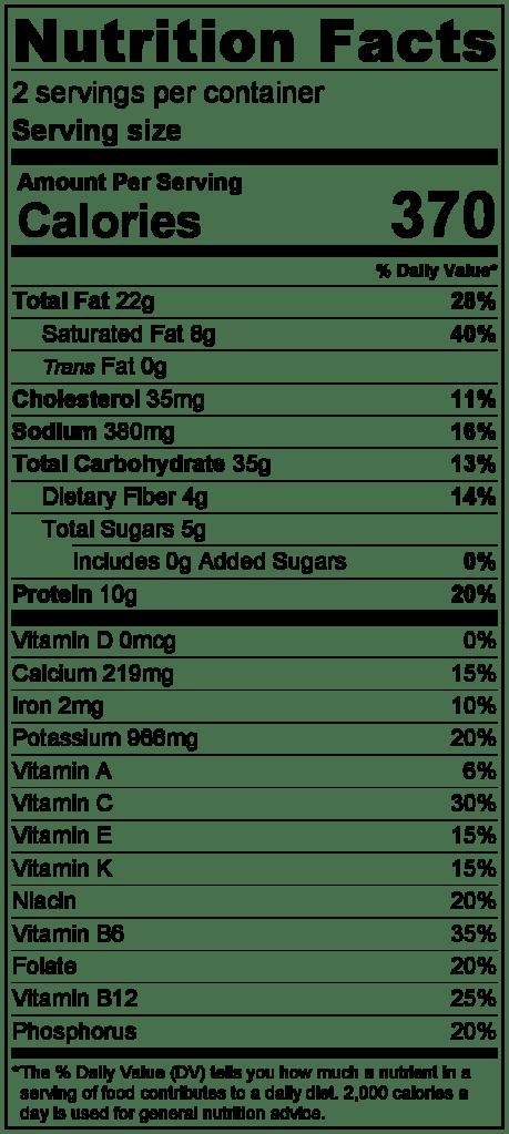 NutritionLabel (7)