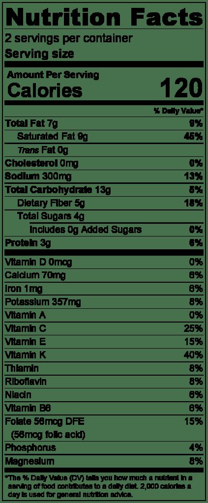 NutritionLabel (8)