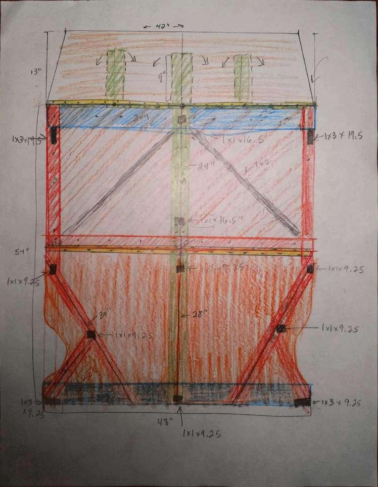 Platform sketch 2.jpg