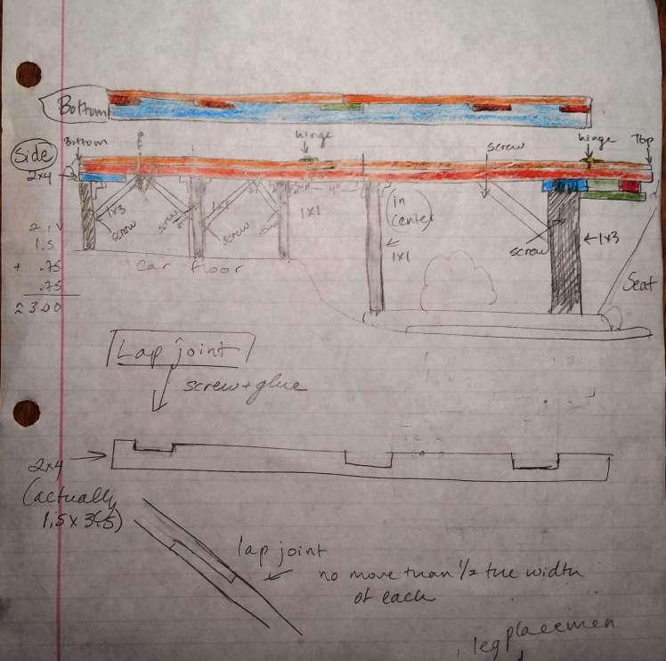 Side profile sketch.jpg